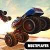 MMX OffRoad Hill Racing Timuz Games