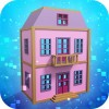 Dollhouse Craft 2: ドールハウスデザイン TinyDragon Adventure Games: Craft, Sport & RPG