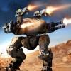 New War Robots Tips Teesopon Dev