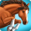 HorseWorld: 障害飛越競技 Tivola