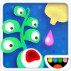 Toca Lab: Plants TocaBoca
