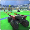 Clash of Tanks: Battle Arena VascoGames