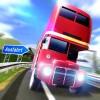 Euro Bus Driver 3D: Uphill Sim VascoGames