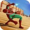 Spider Terrorist Arena Battle VOGStudios