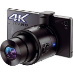 ズームHDカメラ worlddex