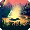 Just Survive: Raft Survival Island Simulator Zafer Korkmaz : Survival Worlds Apps