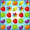 Farm Day Match 3 Cookie Crush Games