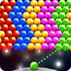 Lunar Bubble Explore Bubble Shooter Artworks