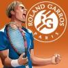 Roland Garros Tennis Champions PLAYSOFT
