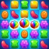 Candy Heroes Cookie Crush Games