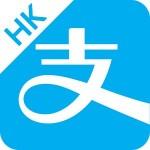支付寶HK Alipay.com