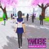 New Yandere Simulator Trick GemReborn Inc