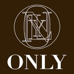 ONLY MEMBERS Only Corporation