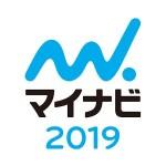 マイナビ2019 −就活/インターンシップ/企業検索アプリ− Mynavi Corporation