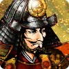 姉川の戦い-ならず者、織田信長を討ち取れ- Si-phonApp