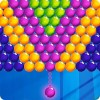 Bubble Match Mania Bubble Shooter Pop!