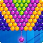 Bubble Match Mania Bubble Shooter Pop!