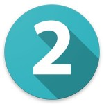 新しいまとめのまとめ – 2chまとめアプリ officae