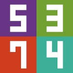 5374App(ゴミナシアップ) Code for Kanazawa Association