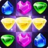 Gem Perfect Match FunMatch 3 Games
