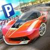 Sports Car Test Driver: Monaco AidemMedia