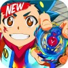 ULTIMATE BEYBLADE BURST Tips zizo_dev_pro