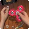 ハンドスピナーを作る方法 Gaming Apps 7