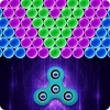 Bubble Spinner Free Bubble Shooter Games
