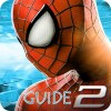 Guide for Amazing Spider-Man 2 CentrMobile