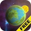 Pocket Universe – 3D Gravity Sandbox Free PocketLabs