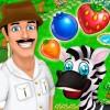 Zoo Rescue: Match 3 & Animals 4EnjoyGame
