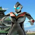 Guide for Ultraman Zero advantureapp