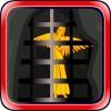 Escape Games Zone-232 escapezone15