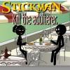 Stickman Kill Adulter LisPublish
