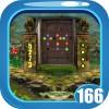 Escape From Graveyard House Game Kavi – 166 KaviGames