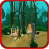Jolly Escape Games-70 today new games