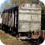 Escape Games – Abandoned Station Odd1Apps