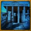 Escape Games – Gothic Temple Odd1Apps