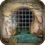 Escape Games – Tunnel Treasure Odd1Apps