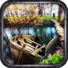 Escape Games – Wild Forest Odd1Apps