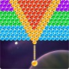 Space Ball Blaster Bubble Shooter