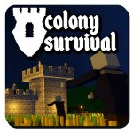 ProTips Colony Survival – Craft Exploration Guide BenkiSoft