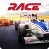 RACE: Formula nations Big Village Studio