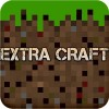 Extra Craft: Forest Survival HD HelgaStudio333