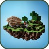 Farm Craft : Adventure RyCo