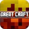 Great Craft: Exploration Free HelgaStudio333