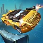 com.Timuz_.RivalsRage-icon.jpg