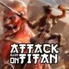 Guide Ultimate Attack On Titan Season 2 : 2017 acidatamamulia
