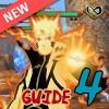 Guide Naruto Shippuden Ultimate Ninja Strom 4 :17 acidatamamulia