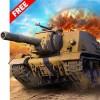 重い陸軍戦車の運転シミュレータ:バトル3d GamadStudio